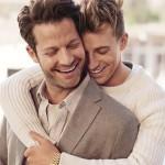 gay-couple1